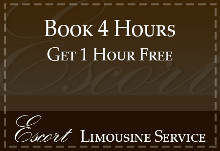 Book 4 Hours, Get 1 Hour Free
